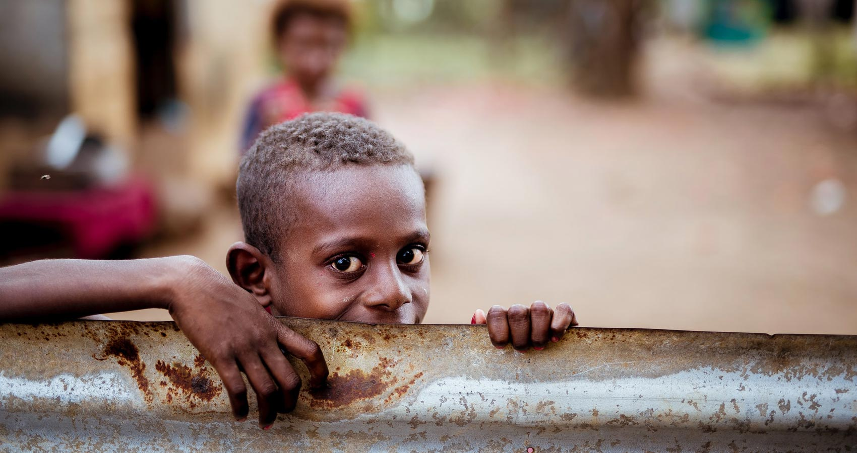 Poverty, poetry written by Victor Oyewole at Spillwords.com