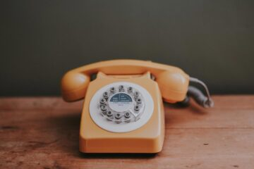 Caught in The World of Busyness, a poem by Chandrika R Krishnan at Spillwords.com