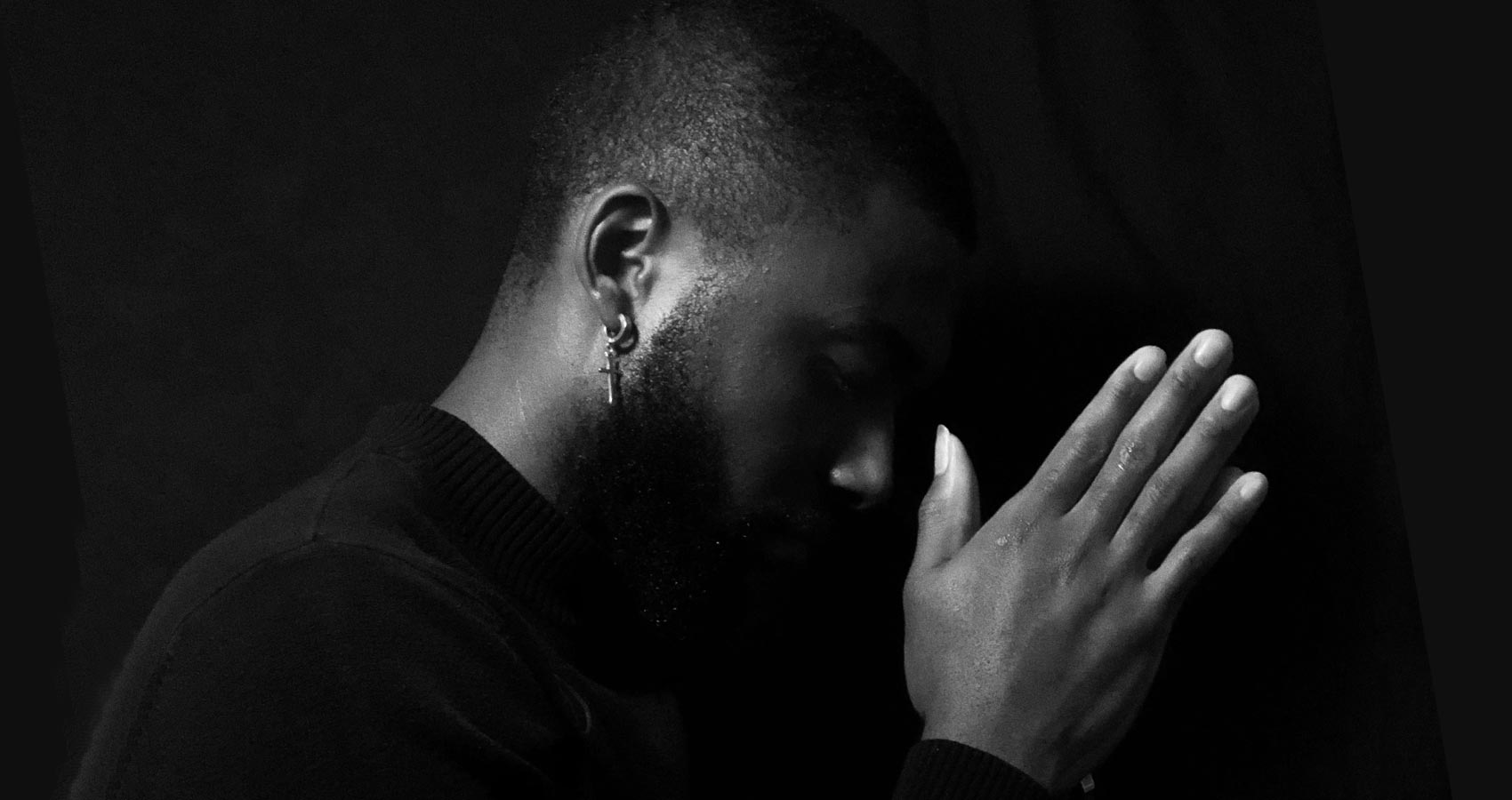 I Felt The Pain of War Through My Ears, poetry by Prince U.D. Tardeh at Spillwords.com