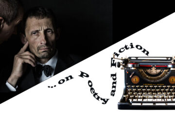 """...on Poetry and Fiction - Just """"One Word"""" Away (""""Whisper""""), editorial by Phyllis P. Colucci at Spillwords.com"""
