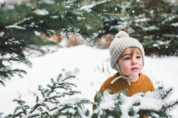 The Joys of Grandchildren, a poem by Bridie Murphy at Spillwords.com