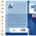 Book Review - 'More Than Meets the Eye', a book of short stories by Dilip Mohapatra at Spillwords.com
