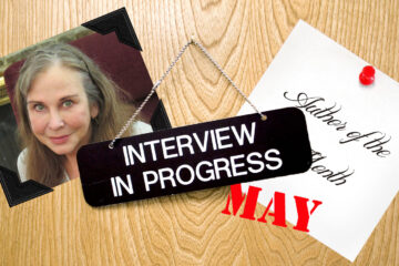 Interview Q&A II With Ann Christine Tabaka at Spillwords.com