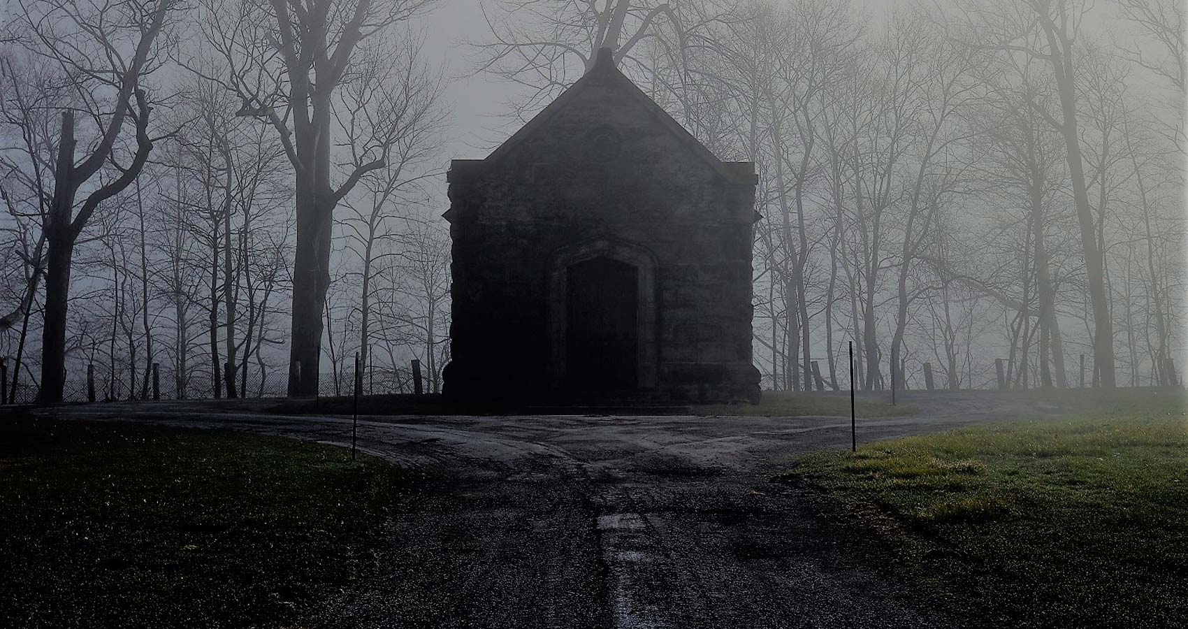 Shrine, a micropoetry written by Melyssa G. Sprott at Spillwords.com