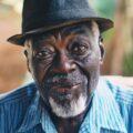 Tales Mpa Tells at Night, a poem by Muiz Opeyemi Ajayi at Spillwords.com