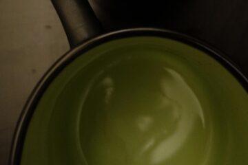 The Obscene Mug, a poem by Peggy Gerber at Spillwords.com