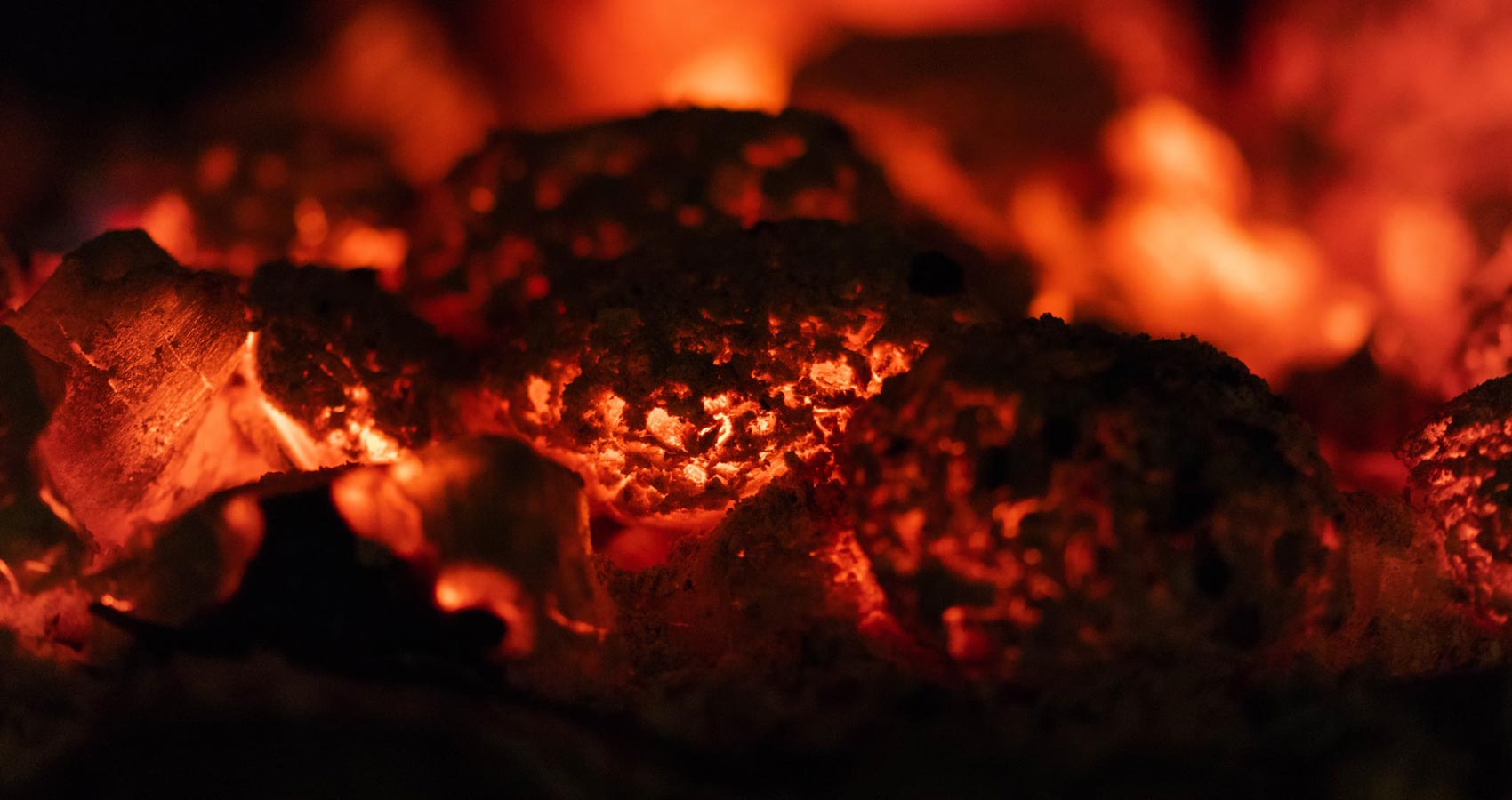 Embers of My Dream, micropoetry by Tapeshwar Yadav at Spillwords.com