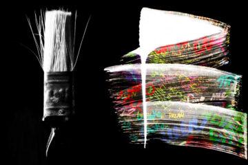 Highlights and Shadows, poem by Kenneth Vincent Walker at Spillwords.com