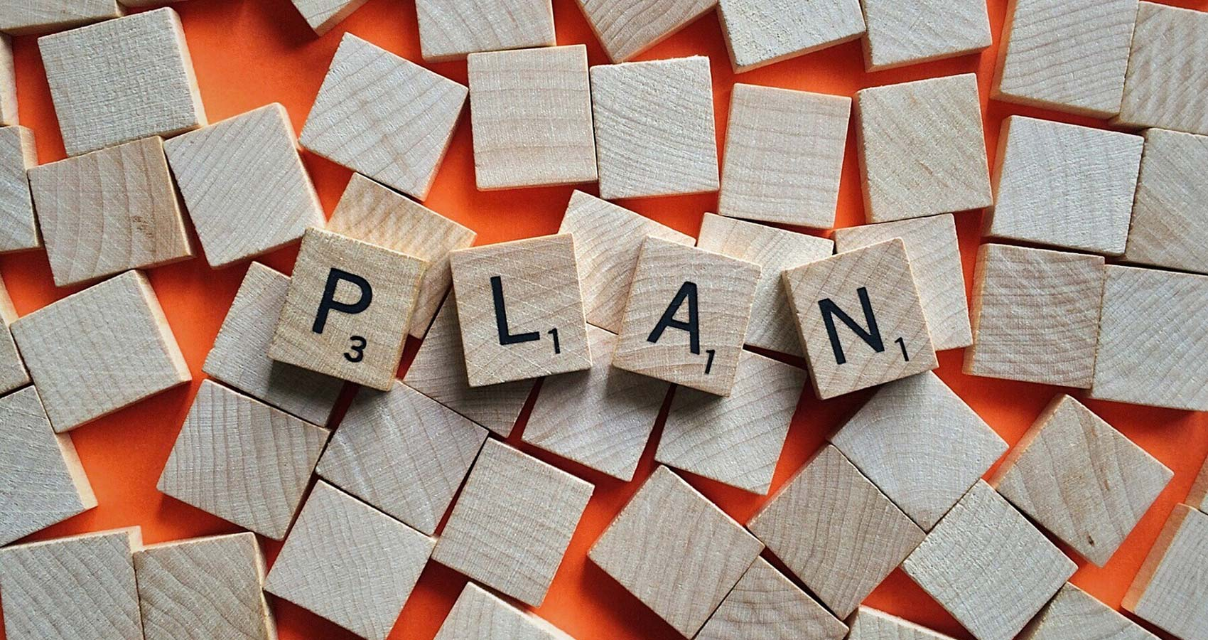 Plan A, an essay by Katerina Tsasis at Spillwords.com