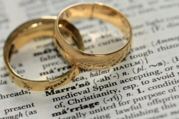 Sonnet 116: 'Let me not to the marriage of true minds...' poem by William Shakespeare at Spillwords.com