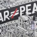 War and Peace, poetry by Adnan Shafi (Adi) at Spillwords.com