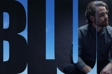 Blue, short story written by Rob Wilcher at Spillwords.com
