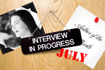Interview Q&A with Jaya Avendel, a writer at Spillwords.com