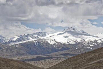 The Daughters of The Hindu Kush, poem by Kalpna Singh-Chitnis at Spillwords.com