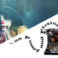 """...on Poetry and Fiction - Just """"One Word"""" Away (""""Clowns""""), editorial by Phyllis P. Colucci at Spillwords.com"""