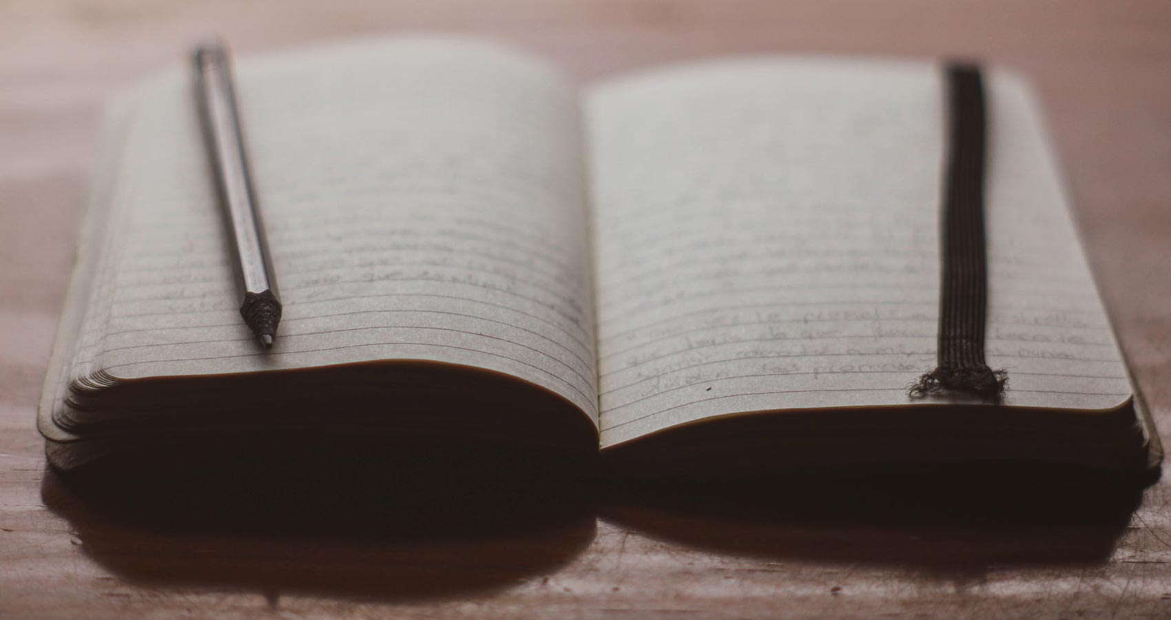 The Writer, a short story by Nikhil Kshirsagar at Spillwords.com