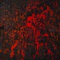 Bloodletting, a poem by Kenneth Vincent Walker at Spillwords.com