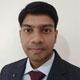 Vikram Pratap