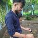 Subhodeep Chakraborty