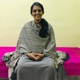 Dr Aparna Ajith