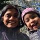 Neelima Aravind
