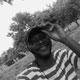 Oladeji Mayowa Oluwasegun