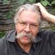Wieslaw W Falkowski