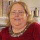 Katherine E. Soto