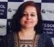 Reena Mahay