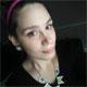 Jessica Helen Brant