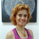 Marta Pombo Sallés
