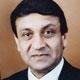 Yash Aggarwal
