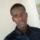 Bill Chima Nwabuko