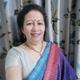 Gauri Dixit