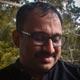 Nitin Suresh