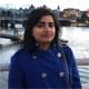 Manini Priyan