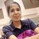 Padmini Krishnan
