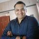 CB Prasanna Venkatesh