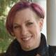 Suzanne Craig-Whytock