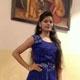 Miss Kanishka