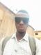 Gift Emmanuel Olaleye
