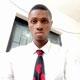 Emmanuel Olaleye