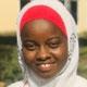 Zainab Iliyasu Bobi