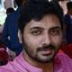 Daipayan Nair