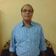 Aneek Chatterjee