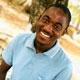 Edwin Olu Bestman