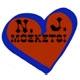 N. J. MOEKETSI