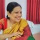Chandrika R Krishnan