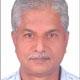 Dr T Ashok Chakravarthy