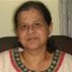 Dr Usha Sridhar
